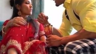 Kamasutra Maya rati desi porn actress