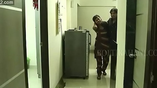 Indian boltikahani adult web serial