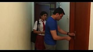 Dhokebaaz Padosi  Steep Movie