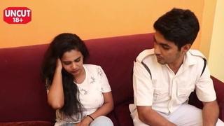 Compromise 3 (2021) UNRATED GaramMasala Bengali Short Film