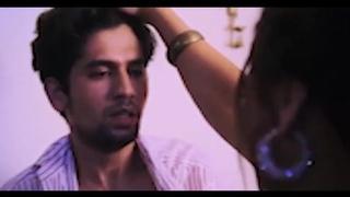 Sauteli part-4 Indian naked running movie