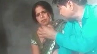 Copyist fucking with Desi randi part 1