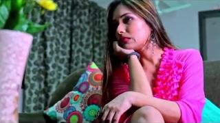 Exclusively Girl Zoya Ki Chuday in Lockdown