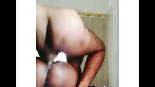 sonali mam sex with customer full jumping mood