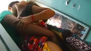 Desi Bhabhi super cock