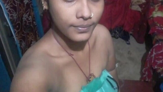 Desi Bhadrak townsperson Besia