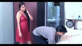 Sunaina Bhabhi Affair With Sasur
