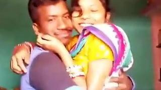 Mu gote desi odisha randi mu chumkidash hang out with gehiba kiye
