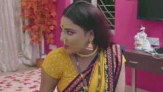 Indian neighbourhood pub sexual intercourse video-hindi neighbourhood pub sexual intercourse