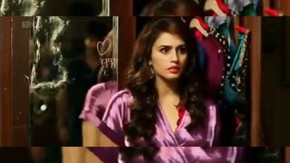 Huma Qureshi – Sex Porn Scene