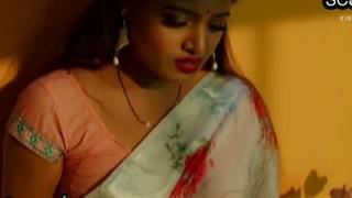 Sexy sexy bhabhi ki postman ke sath affair