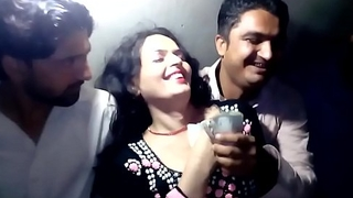 hot mujra sex toy in bangalore  secretsense.in