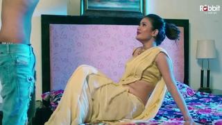 Shilpa bhabhi is an inglorious wife