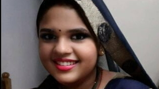 Hindi sex story, Indian comprehensive close by viral hawt video, Indian romance