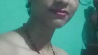 Desi selfie nude Gf Bihar new jun 2021