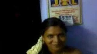 Tamil mistiness