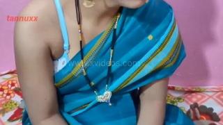 Bhabhi ji ne bola or jor se chodo devar ji hindi audio