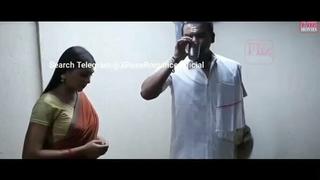 Malayalam hard fucking couple