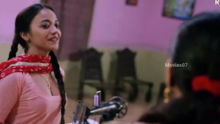 Hawt Shilpa having sex with devar
