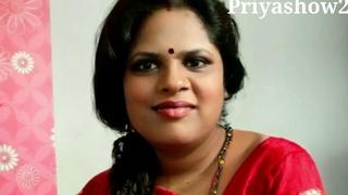 Hindi Sex Story Indian Bhabi Sex BHAI BAHAN SEX Hindi Sex Hd