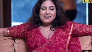 Kavita Bhabhi Episode 1 Season 2