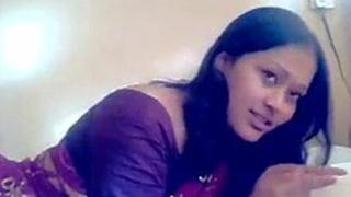 Bangladeshi romance