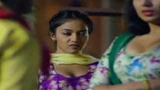 Mittho Bhabhi 2 2021 S02E01, Join radiogram channel webmoovies