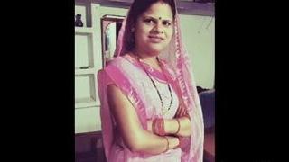 Indian bhabi ko patak patak kr choda bhabi dealings hindi audio