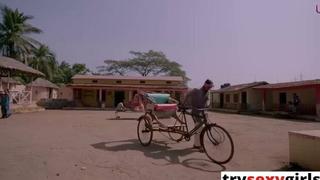 Chori Chupke – Indian adult web series