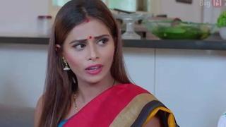Bhabhi Ji Ghar Par Akeli Hai Episode 2