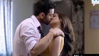 Desi Indian making love With Neighbour Bhabhi