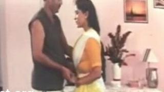 bhabhi reshma indian sajini roshni devika telugu desi