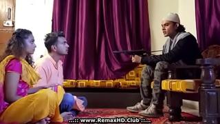 GARAMTAWA - Indian Adult Webseries Porno - Full HD - Kedimaami