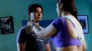 Desi sexual intercourse in bhabhi