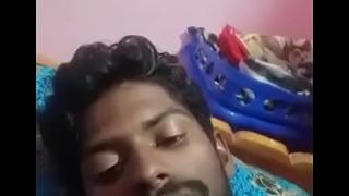 Devar bhabhi loving youthful old egg collaborate