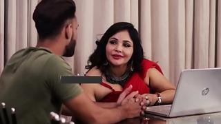 Biology Teacher (2021) Rajsi Verma [Full Sex flick -  porn tube tubemaster online porn flick /watch.php?video=3228]