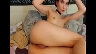 My Free Cams Dazzling Council Show