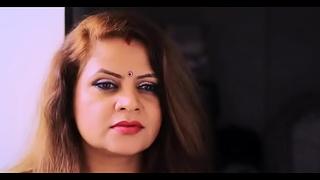 Sauteli (2020) S01E04 - Sapna Sappu Hindi Rave at Shackle [Full Video - xxx porn tinyurl xnxx tube 4f6ffp6k ]