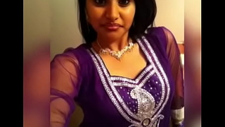 Tamil Canadian Girl Leaked Private Pictures Part 1