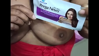 My Shtick Mam Live Maternity Critique Full Process Hindi