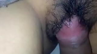 bahen ko choda, sister pussy fucking in india