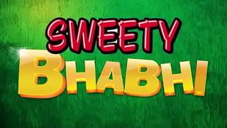Sweety Bhabhi - Hot Indian Webseries - HD - Kedimaami Porn
