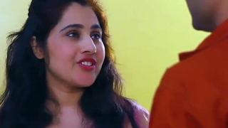 Family hot – Indian curt film