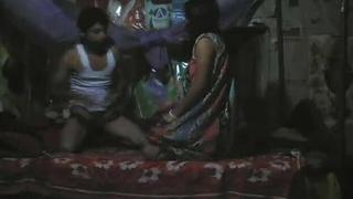 Bhabi ki choadaai