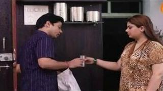 Shweta Bhabhi 2021 S01E02 follow cablegram xprimeseries