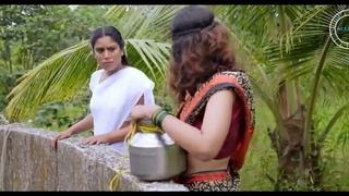 Indian Village Hot advanced Adult web series HD
