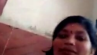 Hindu celebrant fucking devotee's wife