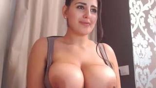 Monica lady Katrina Kaif