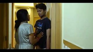 BEAUTY KAKIMA Hindi Web Series Episode 1