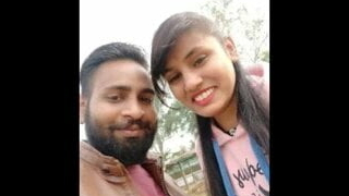 Bokaro Simi lbs college dame has sex with will not hear of boyfriend